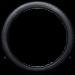 marked_tyre_base - Copy (2)